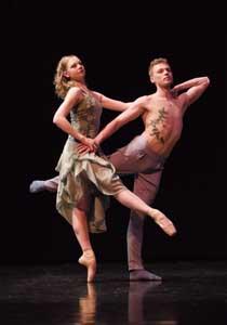 delattre dance company frankfurt