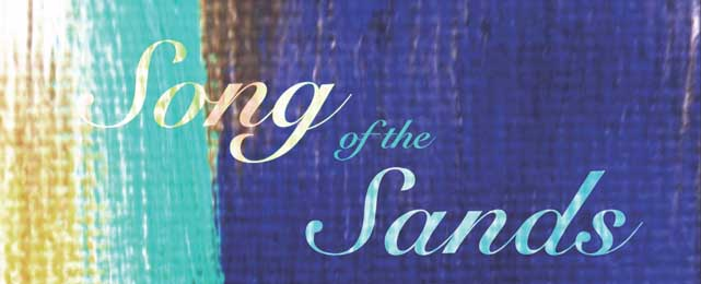 Song of the Sands